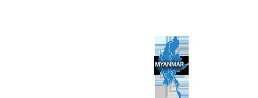 myanmar 04